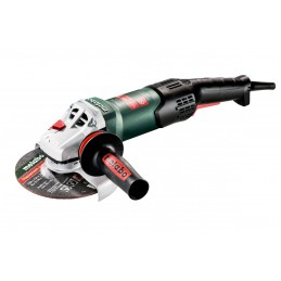 Metabo WE 17-150 Quick RT...