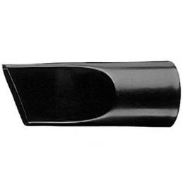 Dysza szczelinowa 49mm BOSCH