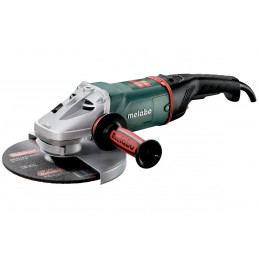 Metabo WE 22-230 MVT Quick...