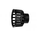 Bosch Dysza okrągła 0,4mm