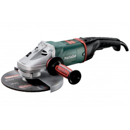 Metabo WE 24-230 MVT Quick...