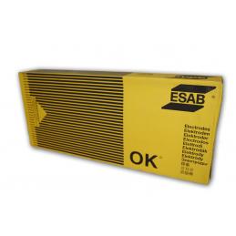 Elektrody spawalnicze ESAB EA 146 3,25 x 450 mm
