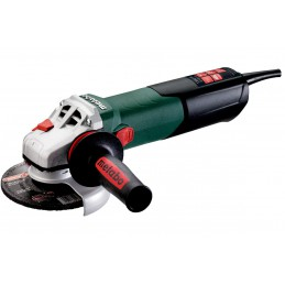 Metabo WEA 15-125 Quick...