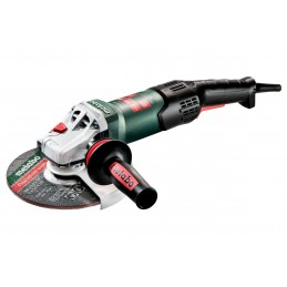 Metabo WEA 19-180 Quick RT...