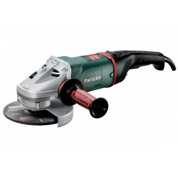 Metabo WEA 24-180 MVT Quick...