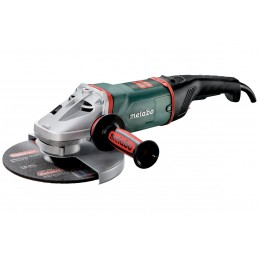 Metabo WEA 26-230 MVT Quick...