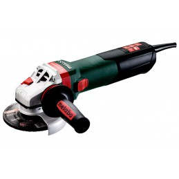 Metabo WEBA 17-125 Quick...
