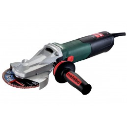 Metabo WEF 15-125 Quick...