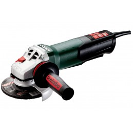 Metabo WEP 15-125 Quick...