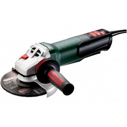 Metabo WEP 15-150 Quick...