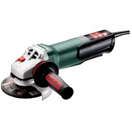 Metabo WEP 17-125 Quick...