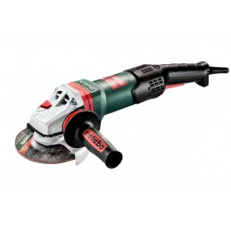 Metabo WEPBA 17-125 Quick...