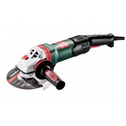 Metabo WEPBA 17-150 Quick...