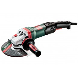 Metabo WEPBA 19-180 Quick...