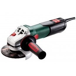 Metabo WEV 11-125 Quick...