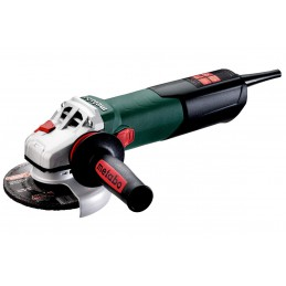 Metabo WEV 15-125 Quick...