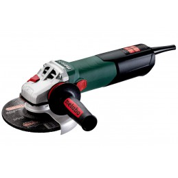 Metabo WEV 15-150 Quick...