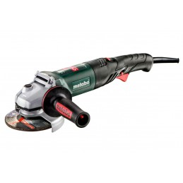 Metabo WEV 1500-125 Quick...