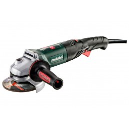 Metabo WEV 1500-125 RT...