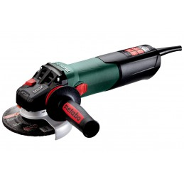Metabo WEV 17-125 Quick...