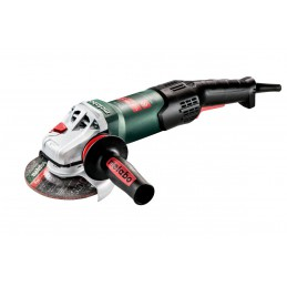 Metabo WEV 17-125 Quick RT...
