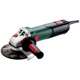 Metabo WEV 17-150 Quick...