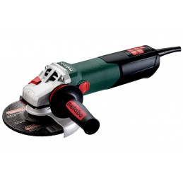 Metabo WEVA 15-150 Quick...