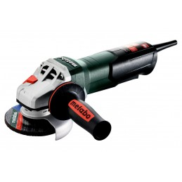 Metabo WP 11-115 Quick...