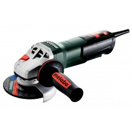 Metabo WP 11-125 Quick...