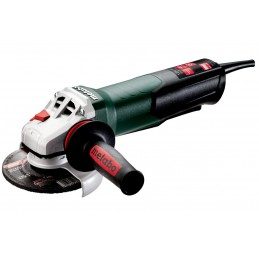 Metabo WP 12-125 Quick...