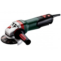 Metabo WPB 12-125 Quick...