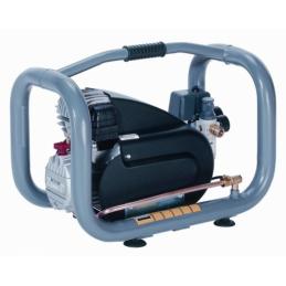 Kompresor tłokowy SCHNEIDER CPM 212-10-2W