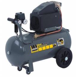 Kompresor tłokowy SCHNEIDER UNM 210-8-25 WXOF