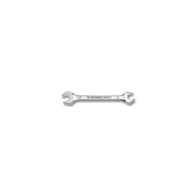 Klucz płaski FACOM RWPD 24X27 44.24