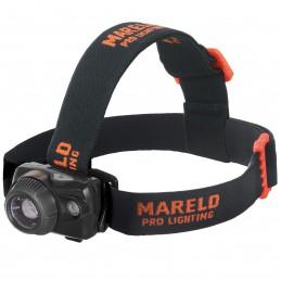 Czołówka MARELD HALO 540 RE...