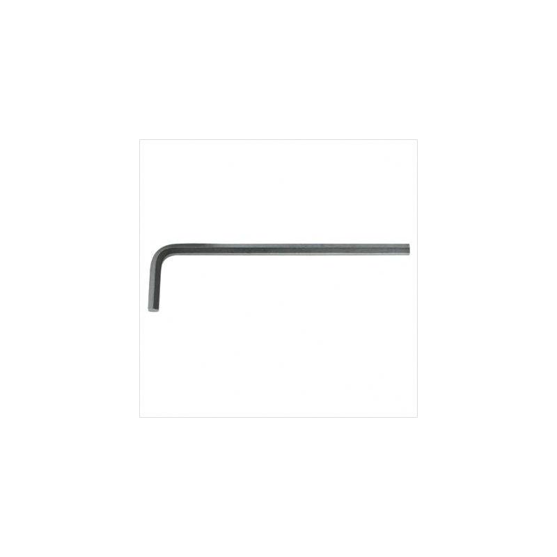 Klucz imbusowy długi FACOM 83H.1/8
