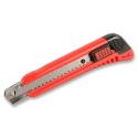 Nożyk z podzielonym ostrzem 18MM FACOM 844.S18
