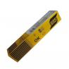 Elektrody spawalnicze ESAB EA 146 3,25 x 450 mm ( zamiennik OK 50.10 )