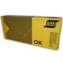 Elektrody spawalnicze ESAB EA 146 6,0x450mm, 6,0kg ( zamiennik OK 50.10 )