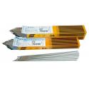 Elektrody spawalnicze ESAB ER 150 3,2x350mm,  5kg (zamiennik OK. 46)