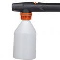 Myjka wysokociśnieniowa STIHL RE 98