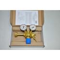 Reduktor butlowy PERUN RBT-1 do tlenu