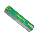 Elektrody spawalnicze LINCOLN ELECTRIC AS R-146 5,0 x 450 (ER146)