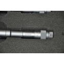 Zestaw średnicówek 20-50mm MIB MESSZEUGE