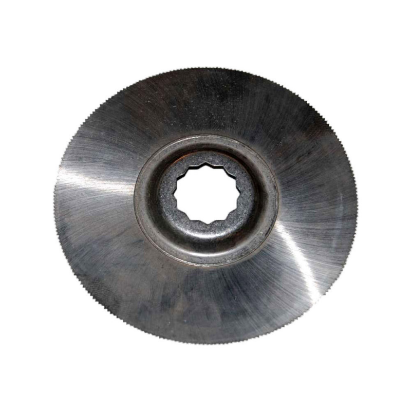 Brzeszczot piłkowy  FEIN 100 FSN 400