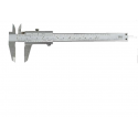 Suwmiarka noniuszowa MIB MESSZEUGE 300/60mm