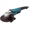 Szlifierka kątowa MAKITA GA9020R, 2200W, 230mm