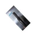 Przecinarka ręczna RUBI TR 700 S