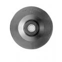 Talerz gumowy BOSCH D230