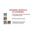 WIERTŁO DO BETONU IRWIN MASONRY 10X100/140